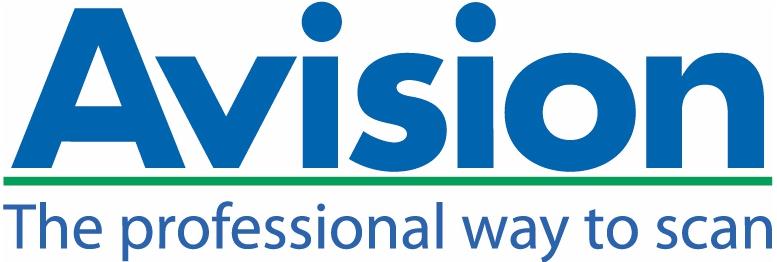 Avision-Online-Shop-Logo