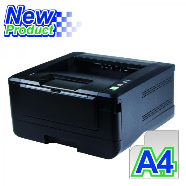 Avision AP3021U - A4 - Laser Printer